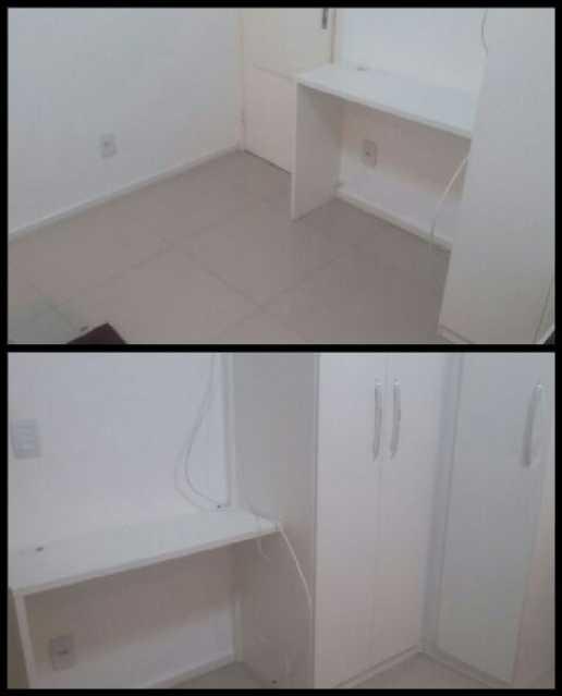thumbnail_IMG-20170318-WA0019 - Apartamento 1 quarto Humaitá - BOAP10021 - 17