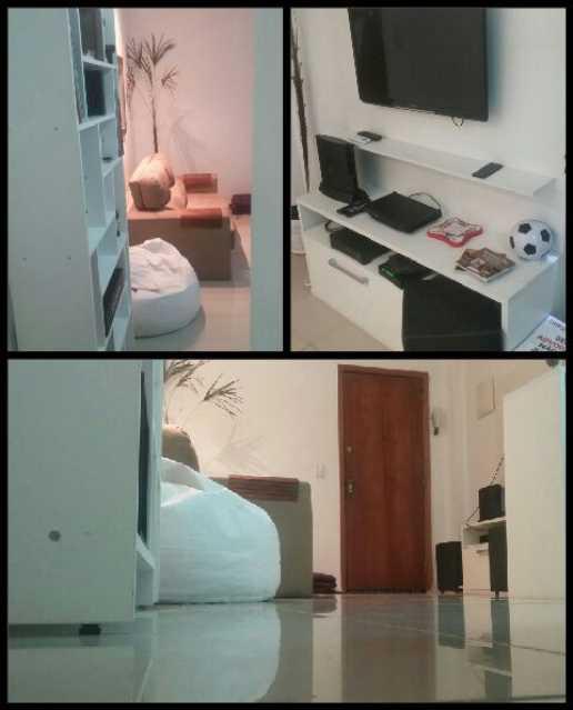 thumbnail_IMG-20170318-WA0021 - Apartamento 1 quarto Humaitá - BOAP10021 - 14
