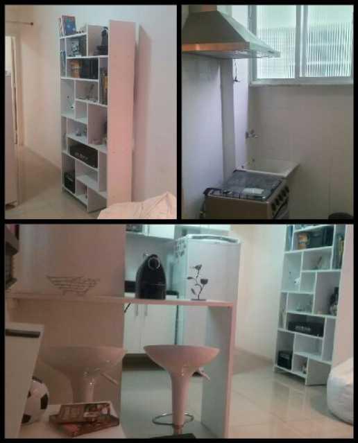 thumbnail_IMG-20170318-WA0023 - Apartamento 1 quarto Humaitá - BOAP10021 - 18