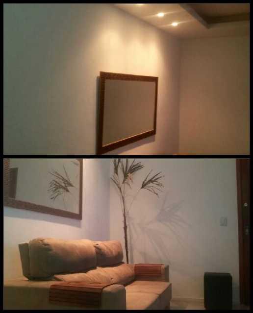 thumbnail_IMG-20170318-WA0024 - Apartamento 1 quarto Humaitá - BOAP10021 - 9