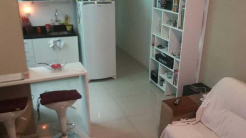 thumbnail_IMG-20170318-WA0026 - Apartamento 1 quarto Humaitá - BOAP10021 - 22