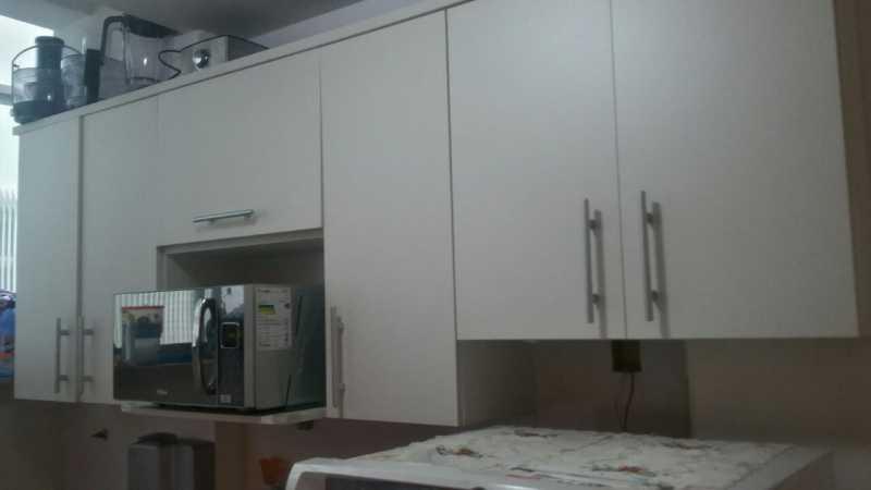 thumbnail_IMG-20170318-WA0029 - Apartamento 1 quarto Humaitá - BOAP10021 - 20