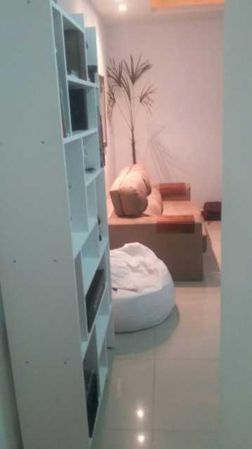 thumbnail_IMG-20170318-WA0033 - Apartamento 1 quarto Humaitá - BOAP10021 - 19