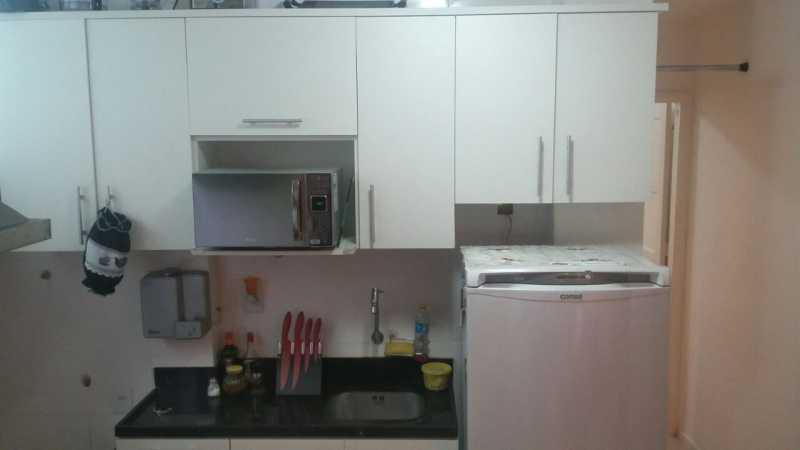 thumbnail_IMG-20170318-WA0034 - Apartamento 1 quarto Humaitá - BOAP10021 - 21