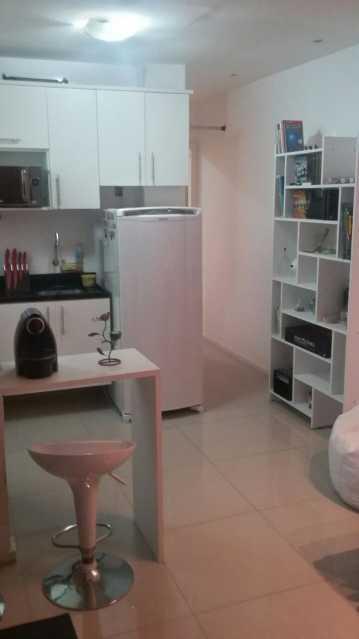 thumbnail_IMG-20170318-WA0038 - Apartamento 1 quarto Humaitá - BOAP10021 - 16