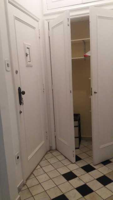 thumbnail_20170318_124142_resi - Apartamento À VENDA, Gávea, Rio de Janeiro, RJ - BOAP10024 - 1
