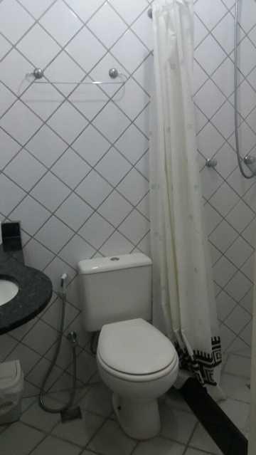 thumbnail_20170318_124159_resi - Apartamento À VENDA, Gávea, Rio de Janeiro, RJ - BOAP10024 - 22
