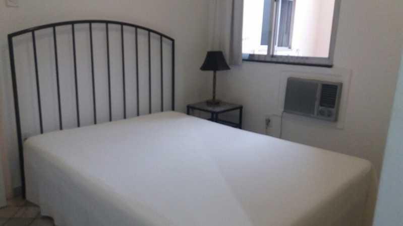thumbnail_20170318_124309_resi - Apartamento À VENDA, Gávea, Rio de Janeiro, RJ - BOAP10024 - 3