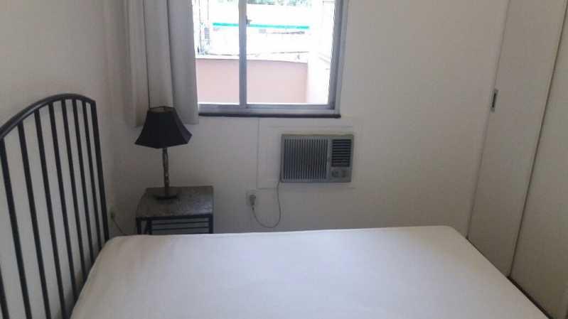 thumbnail_20170318_124558_resi - Apartamento À VENDA, Gávea, Rio de Janeiro, RJ - BOAP10024 - 13