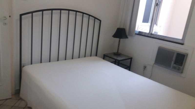 thumbnail_20170318_124616_resi - Apartamento À VENDA, Gávea, Rio de Janeiro, RJ - BOAP10024 - 8