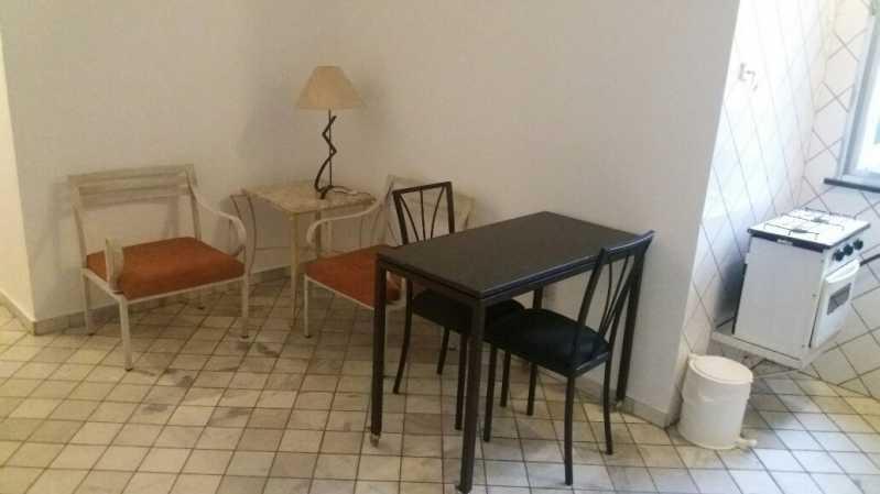 thumbnail_20170318_124731_resi - Apartamento À VENDA, Gávea, Rio de Janeiro, RJ - BOAP10024 - 11