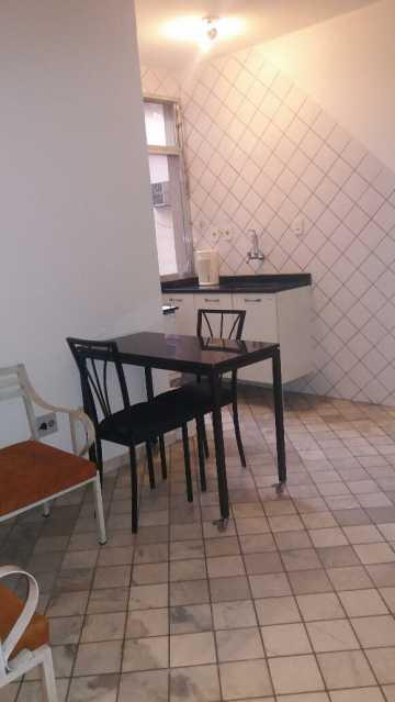 thumbnail_20170318_124856_resi - Apartamento À VENDA, Gávea, Rio de Janeiro, RJ - BOAP10024 - 14