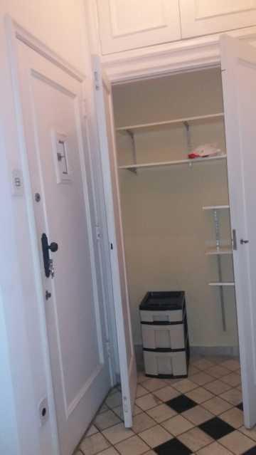 thumbnail_20170318_124939_resi - Apartamento À VENDA, Gávea, Rio de Janeiro, RJ - BOAP10024 - 5