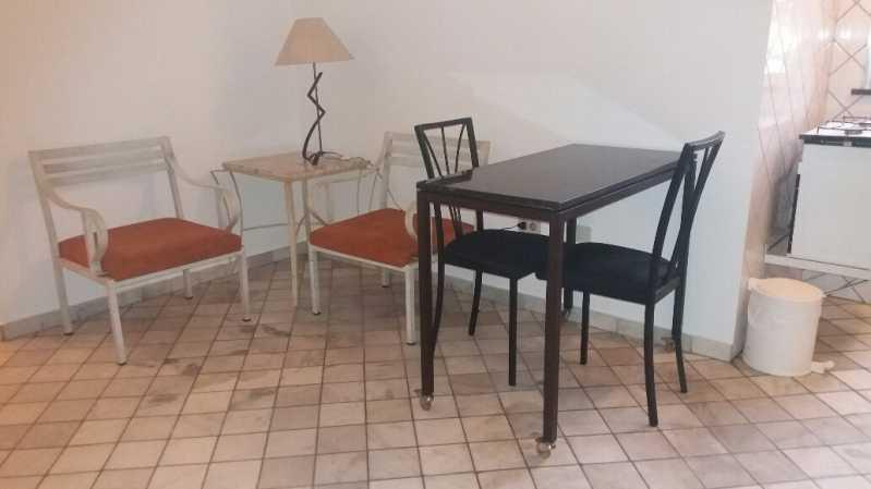 thumbnail_20170318_125004_resi - Apartamento À VENDA, Gávea, Rio de Janeiro, RJ - BOAP10024 - 16