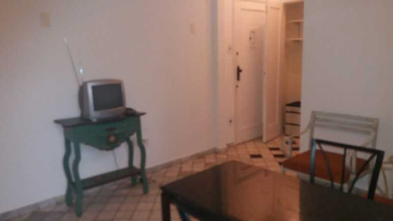 thumbnail_20170318_125015_resi - Apartamento À VENDA, Gávea, Rio de Janeiro, RJ - BOAP10024 - 20