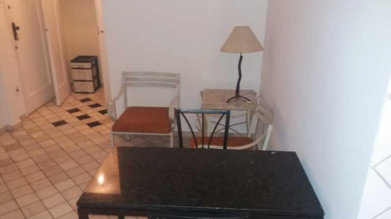 thumbnail_20170318_125041_resi - Apartamento À VENDA, Gávea, Rio de Janeiro, RJ - BOAP10024 - 12