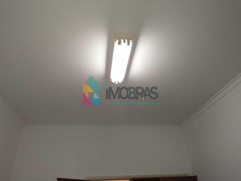 IMG_20190823_113109878 - SALA COMERCIAL EM COPACABANA DIVIDIDA NA QUADRA DA PRAIA!! - CPSL00004 - 13