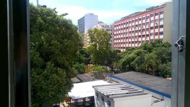 WP_20170317_10_32_22_Pro - Apartamento À VENDA, Copacabana, Rio de Janeiro, RJ - CPAP10033 - 1