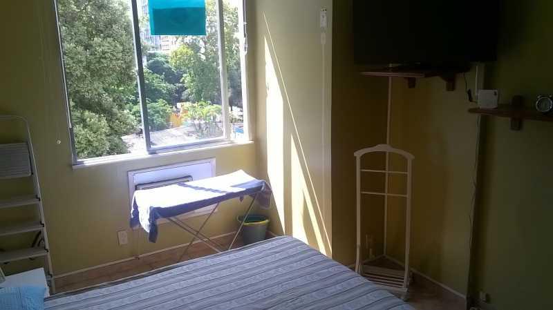 WP_20170317_10_32_41_Pro - Apartamento À VENDA, Copacabana, Rio de Janeiro, RJ - CPAP10033 - 7