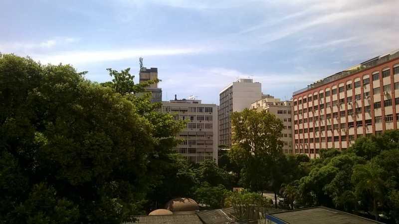 WP_20170317_10_33_15_Pro - Apartamento À VENDA, Copacabana, Rio de Janeiro, RJ - CPAP10033 - 3