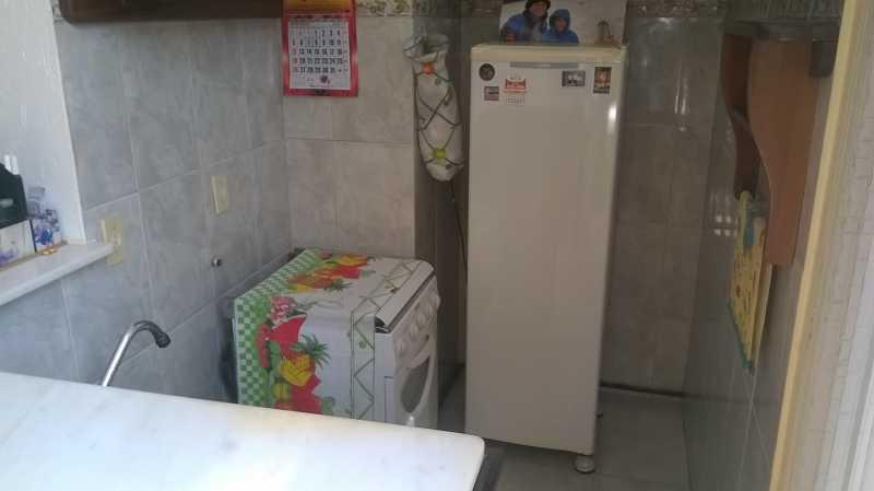 WP_20170317_10_35_02_Pro - Apartamento À VENDA, Copacabana, Rio de Janeiro, RJ - CPAP10033 - 16