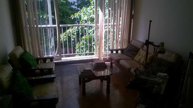 WP_20170317_14_59_00_Pro - Apartamento À VENDA, Copacabana, Rio de Janeiro, RJ - CPAP10033 - 20