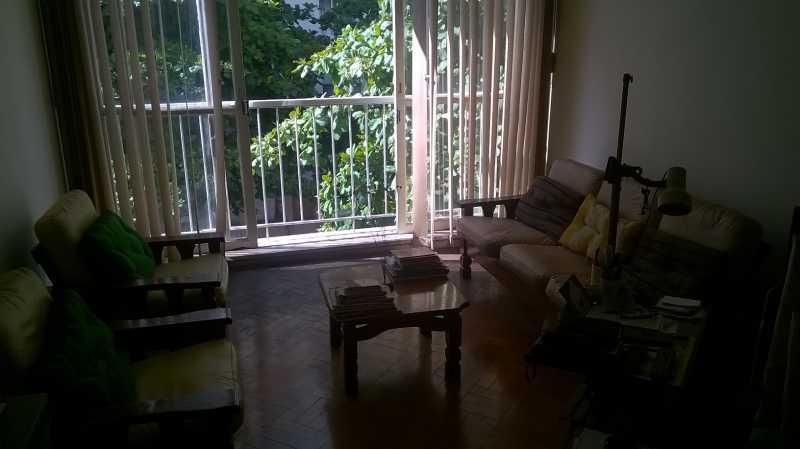 WP_20170317_14_59_04_Pro - Apartamento À VENDA, Copacabana, Rio de Janeiro, RJ - CPAP10033 - 21