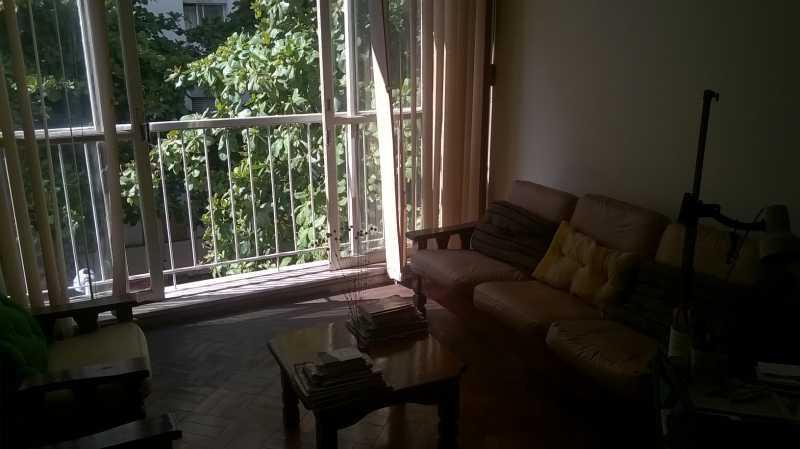 WP_20170317_14_59_12_Pro - Apartamento À VENDA, Copacabana, Rio de Janeiro, RJ - CPAP10033 - 22