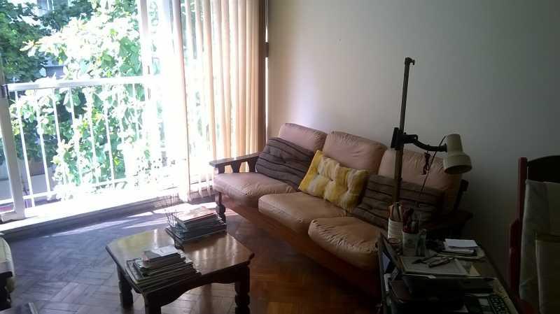 WP_20170317_14_59_17_Pro - Apartamento À VENDA, Copacabana, Rio de Janeiro, RJ - CPAP10033 - 23