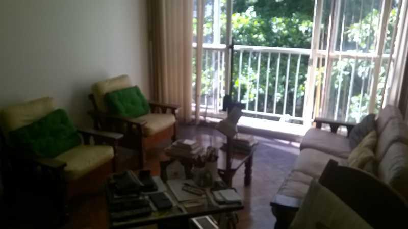 WP_20170317_14_59_43_Pro - Apartamento À VENDA, Copacabana, Rio de Janeiro, RJ - CPAP10033 - 24