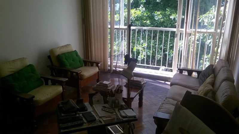 WP_20170317_14_59_46_Pro - Apartamento À VENDA, Copacabana, Rio de Janeiro, RJ - CPAP10033 - 25