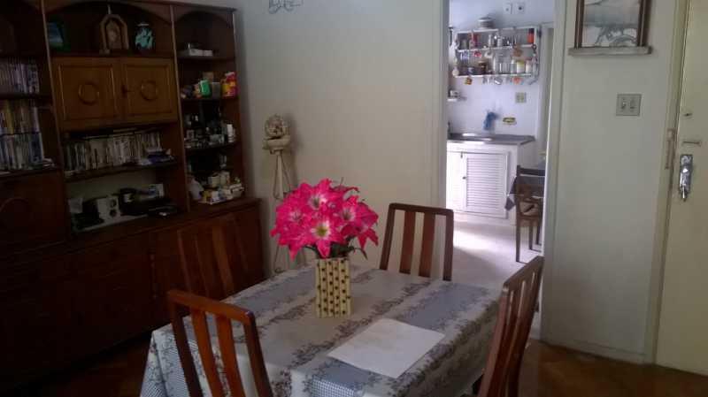 WP_20170317_15_00_10_Pro - Apartamento À VENDA, Copacabana, Rio de Janeiro, RJ - CPAP10033 - 26