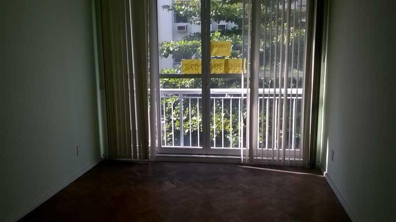 WP_20170317_15_32_12_Pro - Apartamento À VENDA, Copacabana, Rio de Janeiro, RJ - CPAP10033 - 28