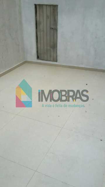 IMG-20170319-WA0020 - Apartamento à venda Rua Cardeal Dom Sebastião Leme,Santa Teresa, Rio de Janeiro - R$ 440.000 - BOAP20030 - 4