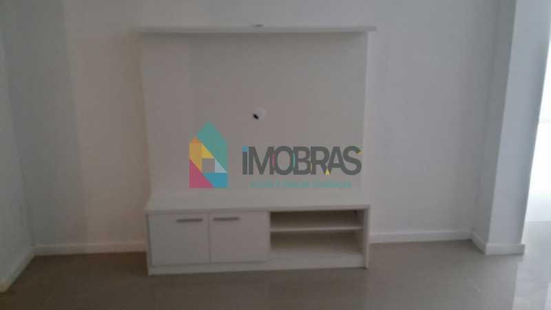 IMG-20170319-WA0022 - Apartamento à venda Rua Cardeal Dom Sebastião Leme,Santa Teresa, Rio de Janeiro - R$ 440.000 - BOAP20030 - 6