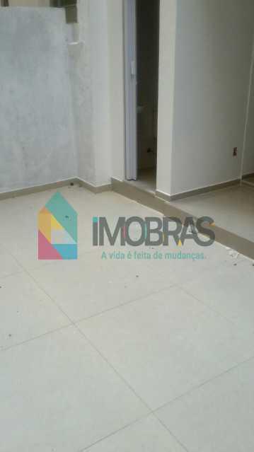 IMG-20170319-WA0024 - Apartamento à venda Rua Cardeal Dom Sebastião Leme,Santa Teresa, Rio de Janeiro - R$ 440.000 - BOAP20030 - 7