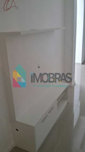 IMG-20170319-WA0025 - Apartamento à venda Rua Cardeal Dom Sebastião Leme,Santa Teresa, Rio de Janeiro - R$ 440.000 - BOAP20030 - 8