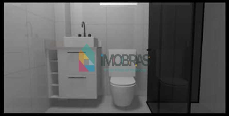 IMG-20170319-WA0030 - Apartamento à venda Rua Cardeal Dom Sebastião Leme,Santa Teresa, Rio de Janeiro - R$ 440.000 - BOAP20030 - 11