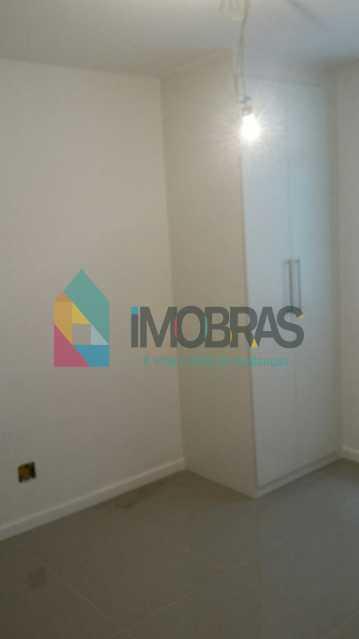 4 - Apartamento à venda Rua Cardeal Dom Sebastião Leme,Santa Teresa, Rio de Janeiro - R$ 440.000 - BOAP20030 - 12