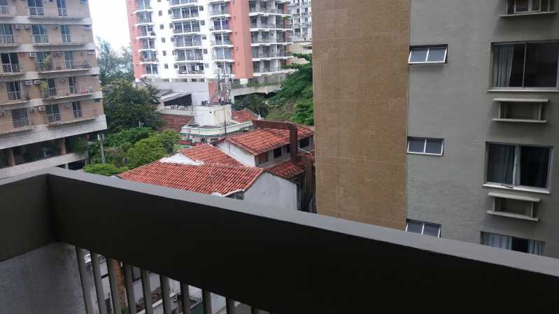 20170321_104841_resized - Apartamento à venda Rua Frei Leandro,Lagoa, IMOBRAS RJ - R$ 1.380.000 - BOAP20032 - 11