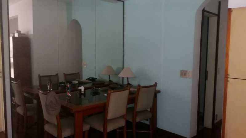 20170321_104900_resized - Apartamento à venda Rua Frei Leandro,Lagoa, IMOBRAS RJ - R$ 1.380.000 - BOAP20032 - 10