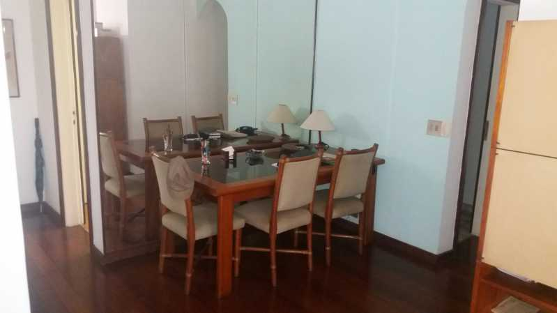 20170321_104907_resized - Apartamento à venda Rua Frei Leandro,Lagoa, IMOBRAS RJ - R$ 1.380.000 - BOAP20032 - 3