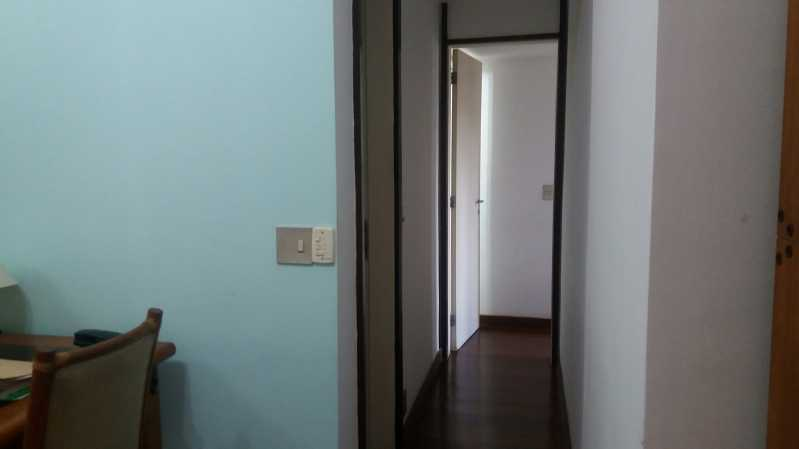20170321_104930_resized - Apartamento à venda Rua Frei Leandro,Lagoa, IMOBRAS RJ - R$ 1.380.000 - BOAP20032 - 9