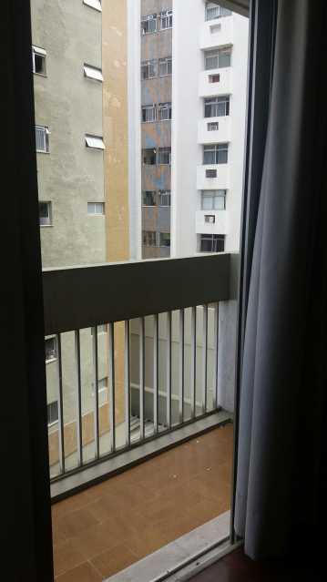 20170321_105024_resized - Apartamento à venda Rua Frei Leandro,Lagoa, IMOBRAS RJ - R$ 1.380.000 - BOAP20032 - 8