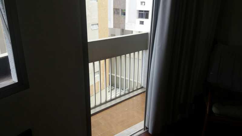 20170321_105029_resized - Apartamento à venda Rua Frei Leandro,Lagoa, IMOBRAS RJ - R$ 1.380.000 - BOAP20032 - 12