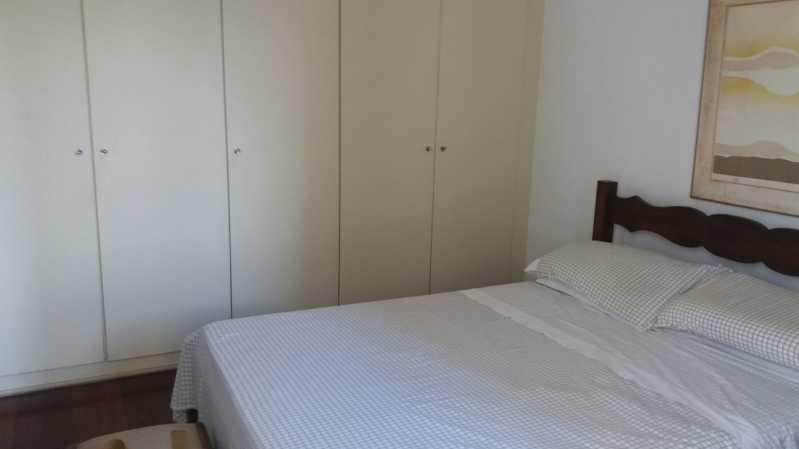 20170321_105043_resized - Apartamento à venda Rua Frei Leandro,Lagoa, IMOBRAS RJ - R$ 1.380.000 - BOAP20032 - 18