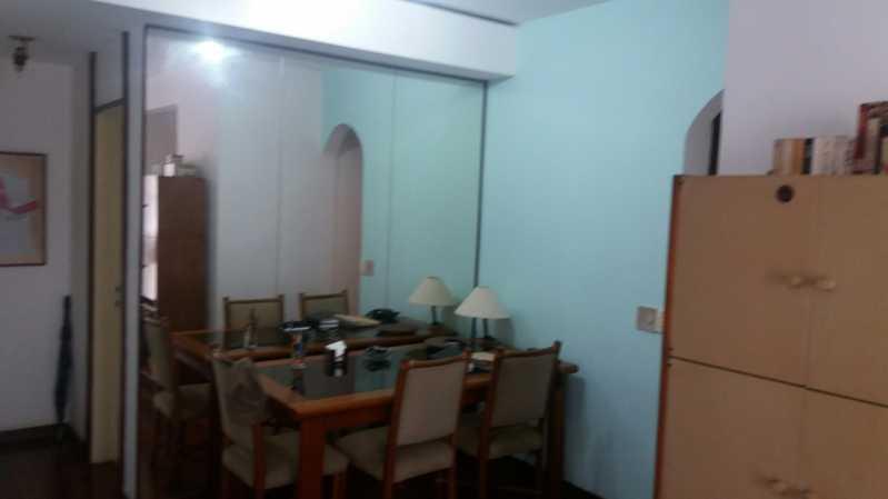 20170321_105146_resized - Apartamento à venda Rua Frei Leandro,Lagoa, IMOBRAS RJ - R$ 1.380.000 - BOAP20032 - 19