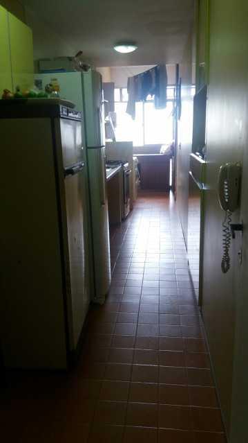 20170321_105153_resized - Apartamento à venda Rua Frei Leandro,Lagoa, IMOBRAS RJ - R$ 1.380.000 - BOAP20032 - 22