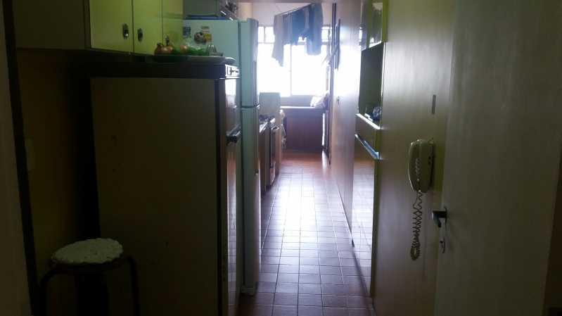 20170321_105155_resized - Apartamento à venda Rua Frei Leandro,Lagoa, IMOBRAS RJ - R$ 1.380.000 - BOAP20032 - 24
