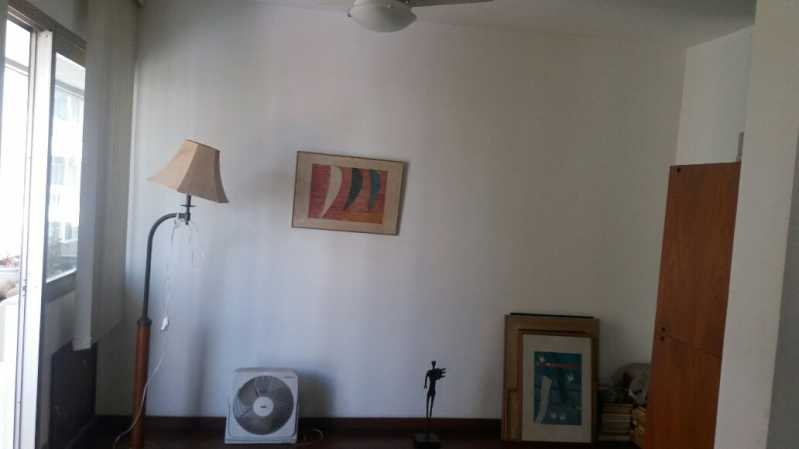 20170321_105519_resized_2 - Apartamento à venda Rua Frei Leandro,Lagoa, IMOBRAS RJ - R$ 1.380.000 - BOAP20032 - 23